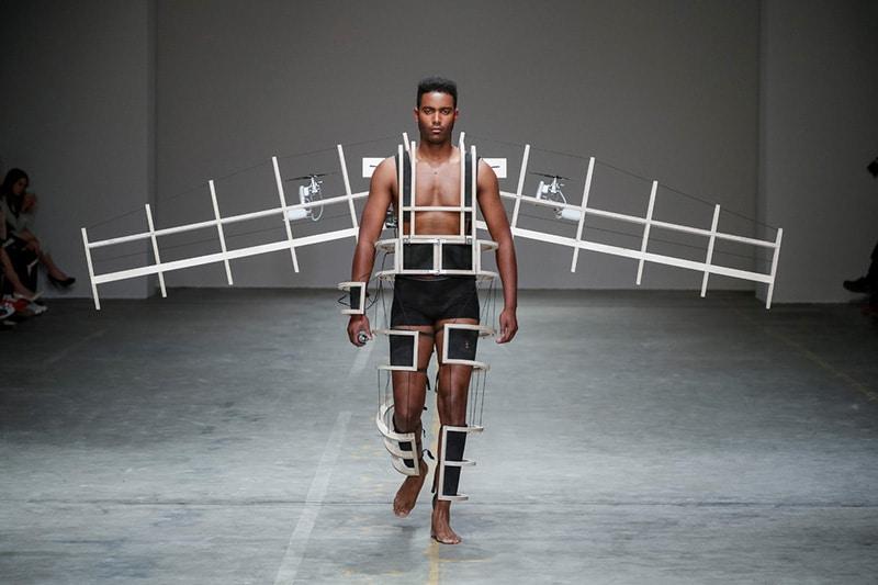 Alexandre-de-Vos-for-Clash-Project