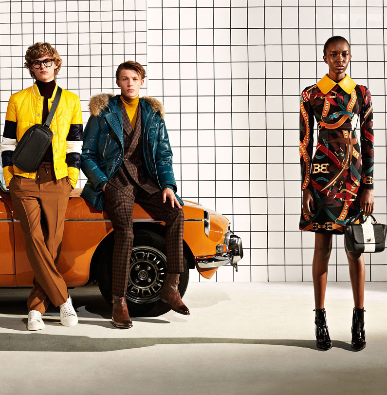 Bally-FW16-Campaign_fy1