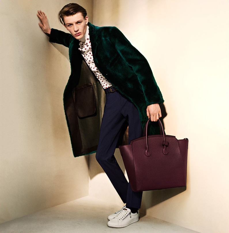 Bally-FW16-Campaign_fy5