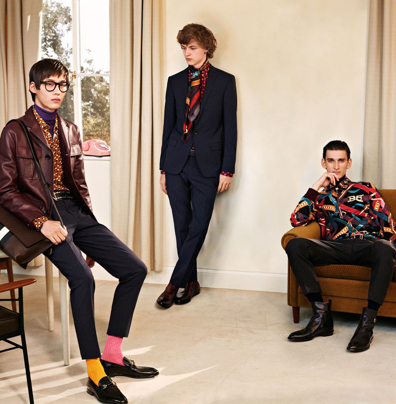 Bally-FW16-Campaign_fy8