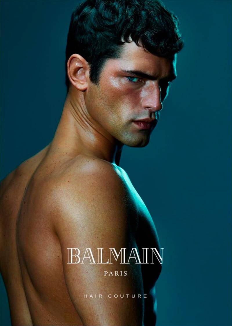 Balmain-Hair-Couture_ss16_fy1