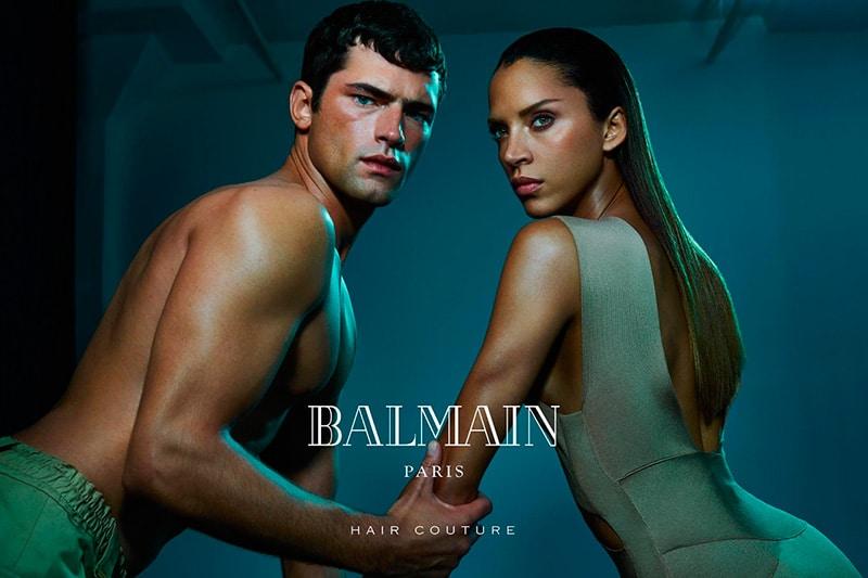 Balmain-Hair-Couture_ss16_fy2