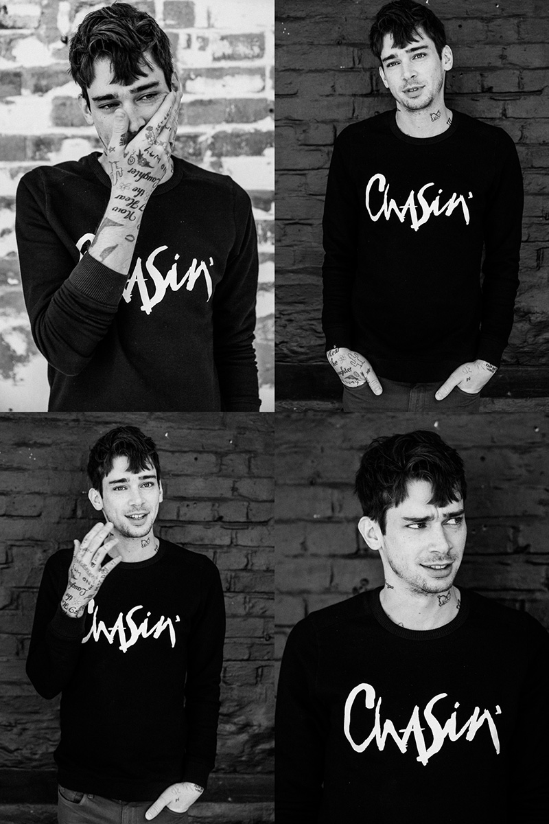 CHASIN-FW16-Campaign_fy5