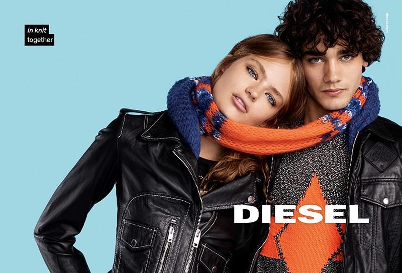 Diesel-FW16-Campaign_fy1