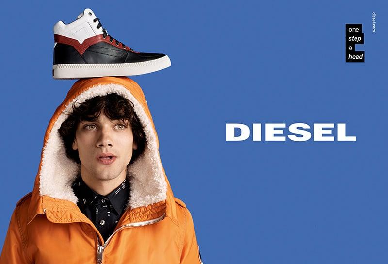 Diesel-FW16-Campaign_fy2