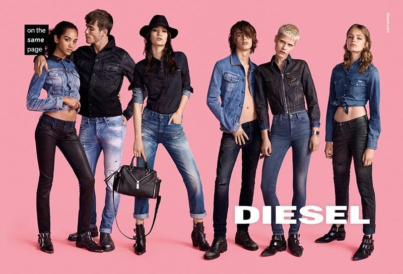 Diesel-FW16-Campaign_fy3