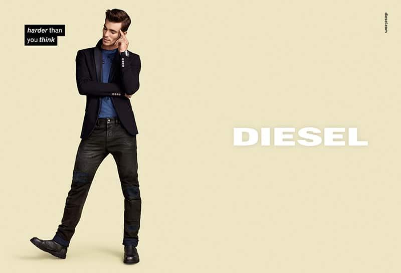 Diesel-FW16-Campaign_fy4