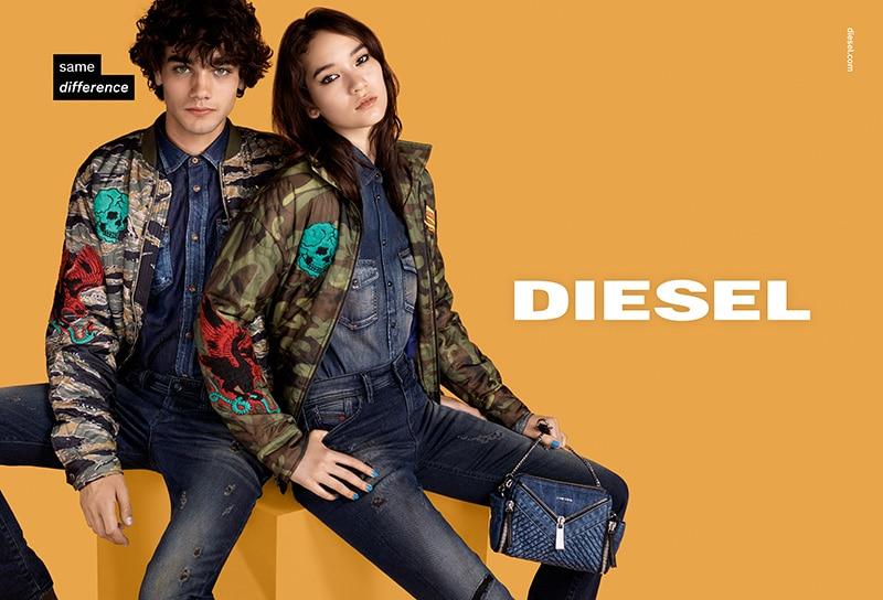 Diesel-FW16-Campaign_fy5