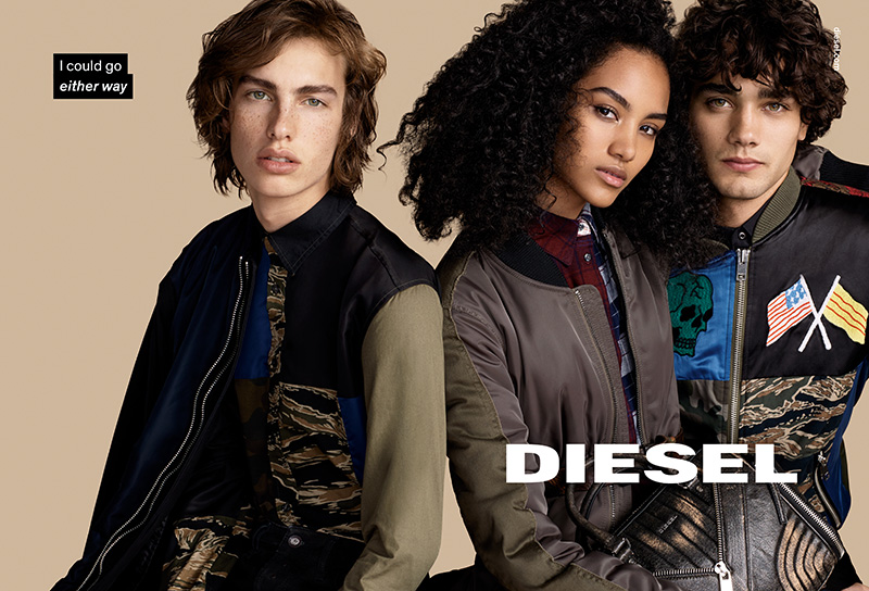 Diesel-FW16-Campaign_fy7