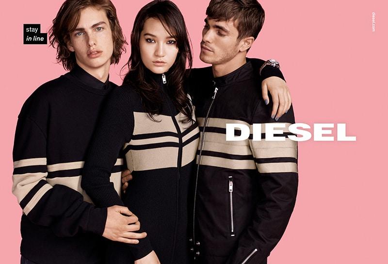 Diesel-FW16-Campaign_fy8