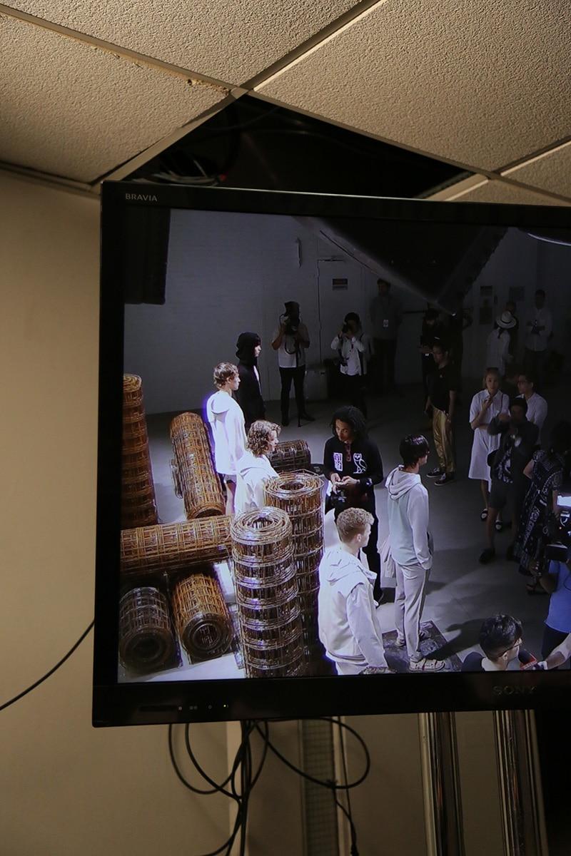 GARCIAVELEZ-SS17-Backstage_fy30