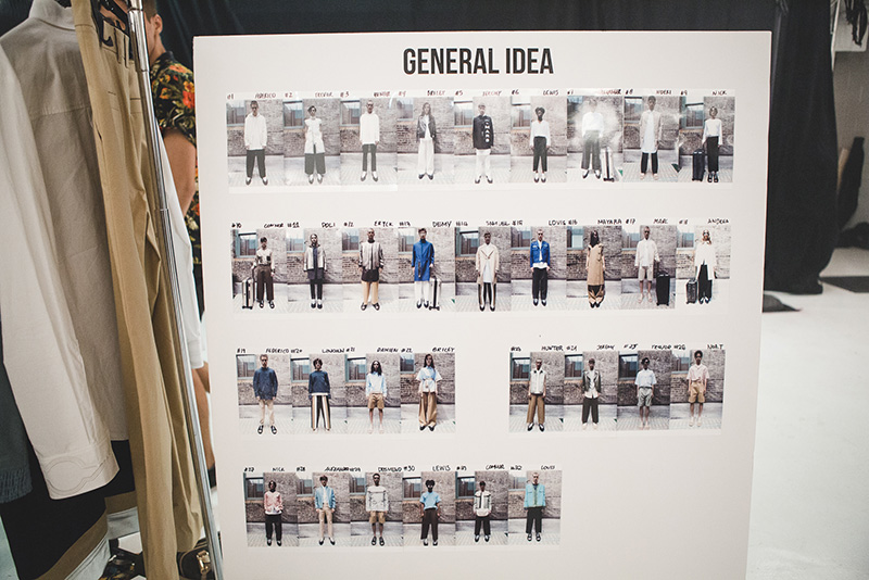 General-Idea-SS17-Backstage_fy1