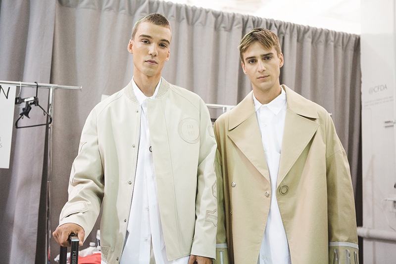 General-Idea-SS17-Backstage_fy19