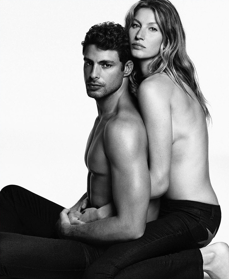 Givenchy-Jeans-FW16-Campaign_fy1