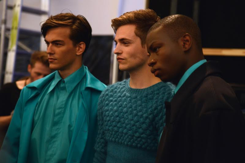 IVANMAN-SS17-Backstage_fy12