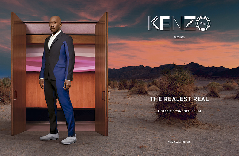 Kenzo-FW16-Campaign_fy1