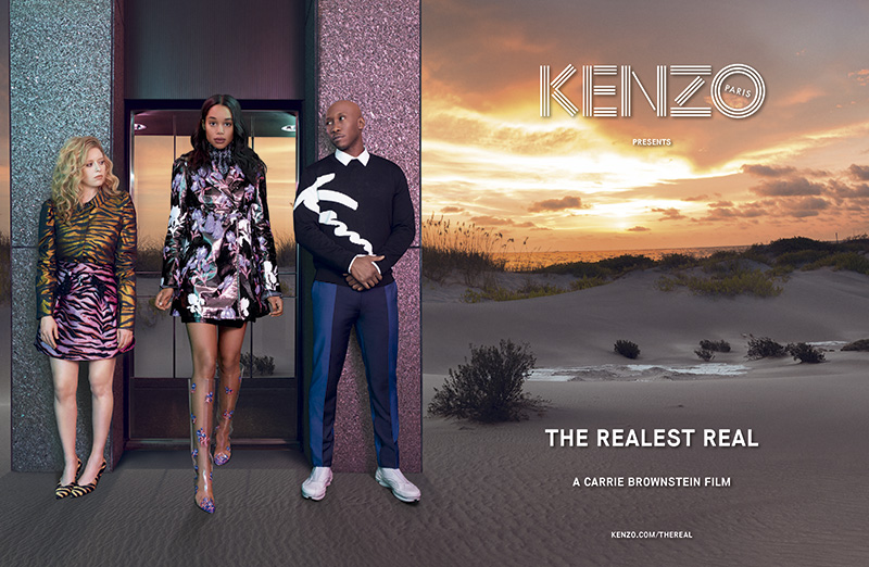 Kenzo-FW16-Campaign_fy2