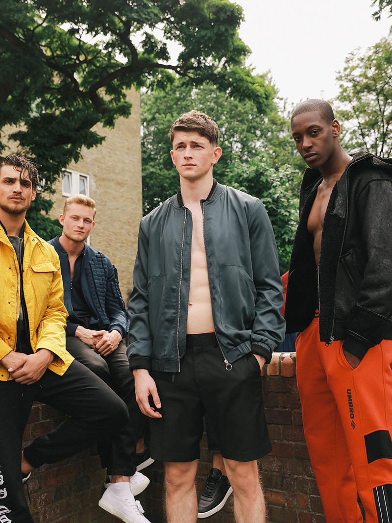 Meet-the-Boys_fy0