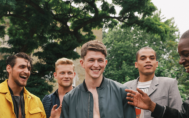 Meet-the-Boys_fy00