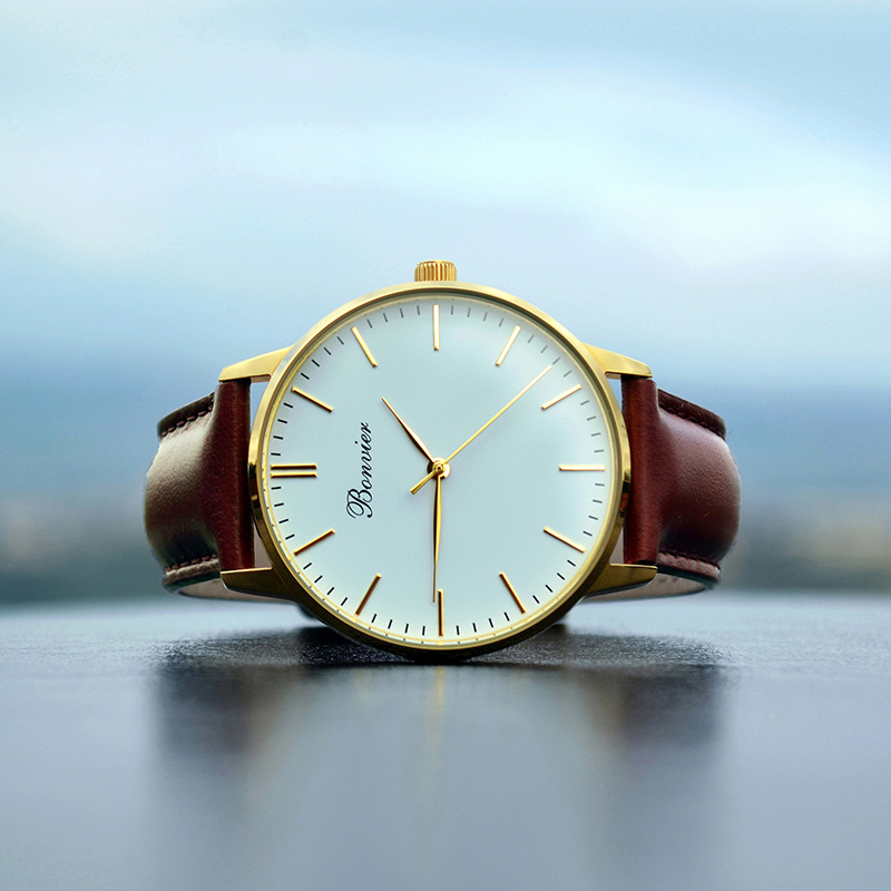 Minimalist-watches-by-Bonvier_fy1