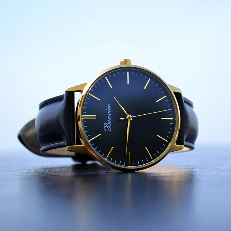 Minimalist-watches-by-Bonvier_fy2