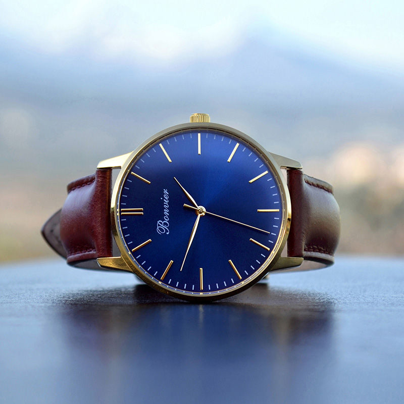 Minimalist-watches-by-Bonvier_fy3a