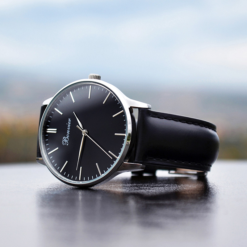 Minimalist-watches-by-Bonvier_fy5