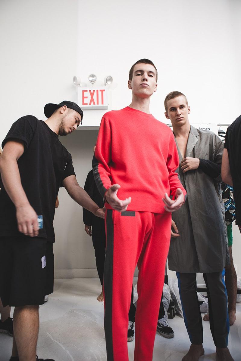 N.Hoolywood-SS17-Backstage_fy4