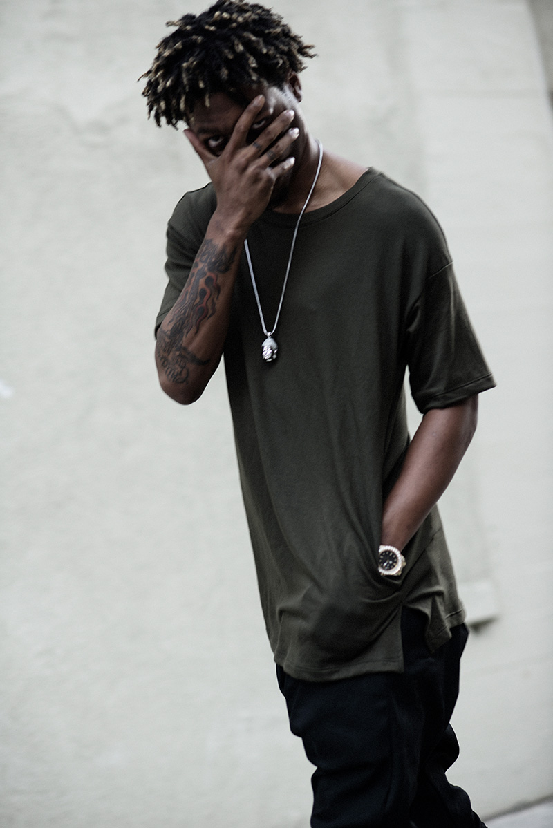 OPEN-NINE-FIVE_ss17_preview_fy5