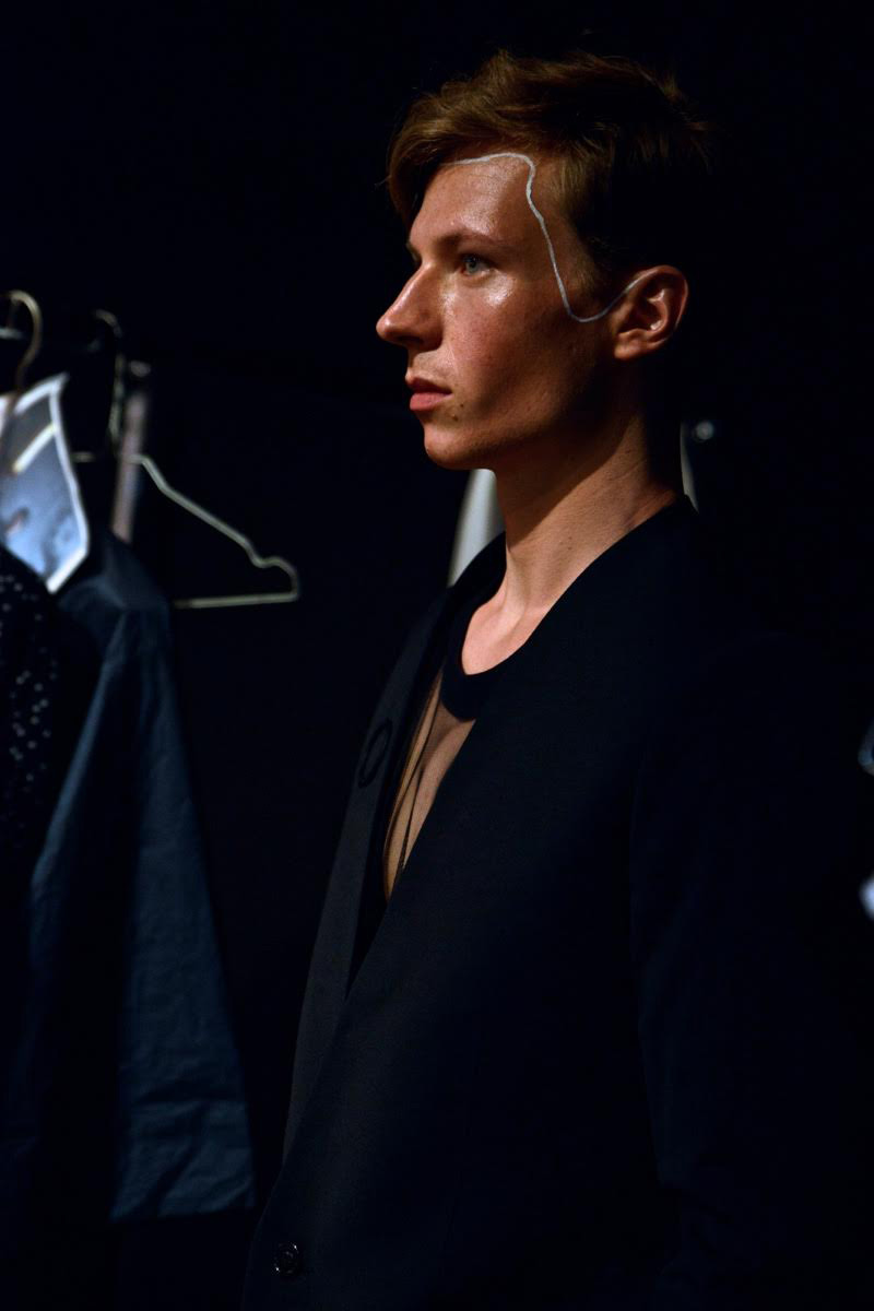 Odeur-SS17-Backstage_fy11