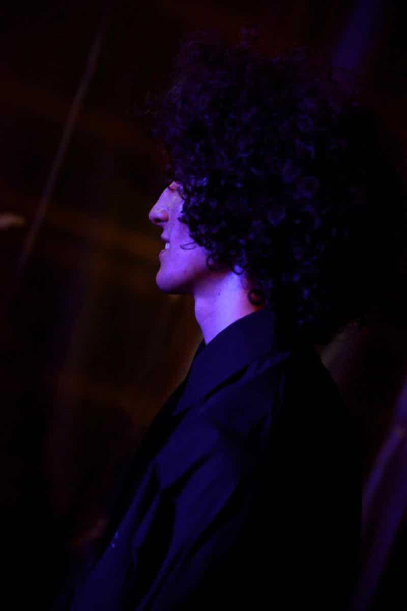 Odeur-SS17-Backstage_fy23