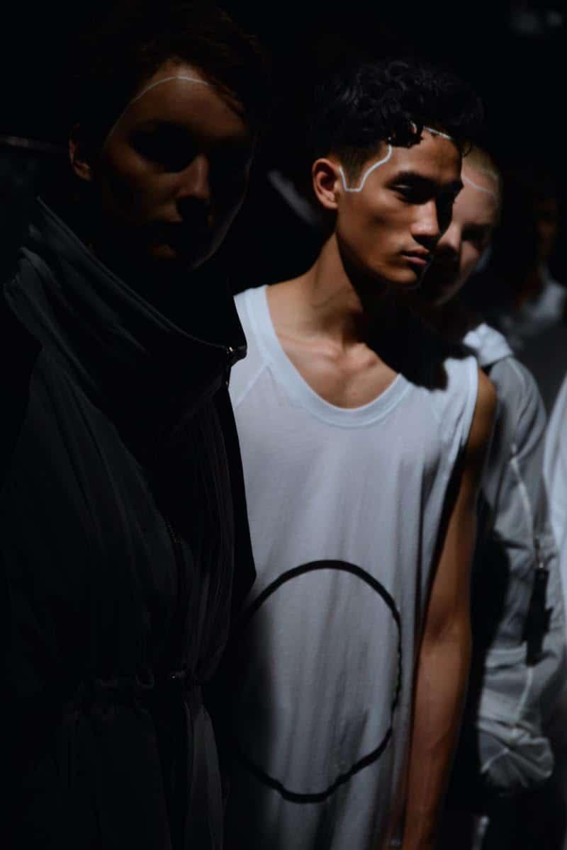 Odeur-SS17-Backstage_fy25