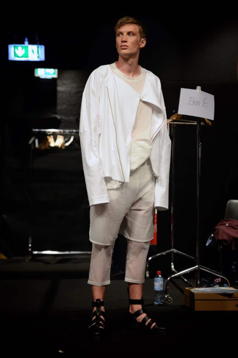 Odeur-SS17-Backstage_fy9