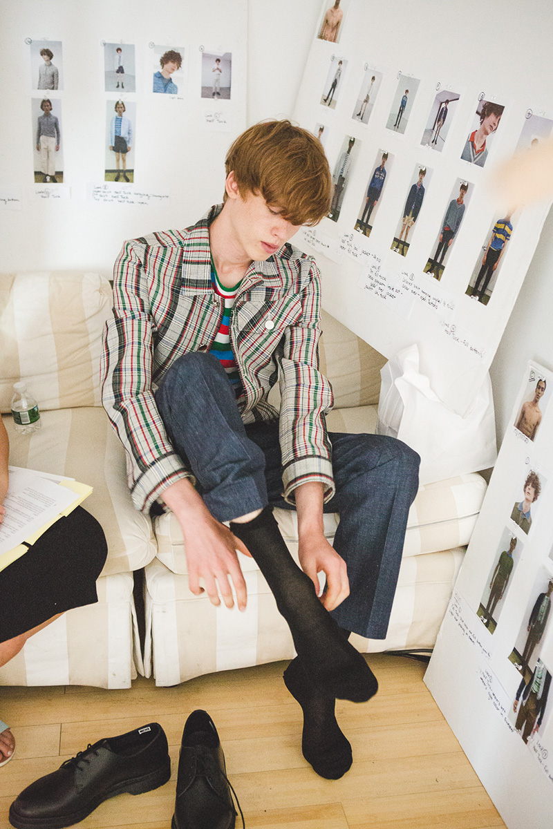 Orley-SS17-Backstage_fy13
