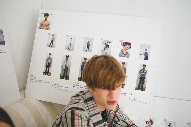 Orley-SS17-Backstage_fy15