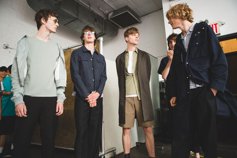 PLAC_PhoebeCheong–nyfwmens–ss17–fy12