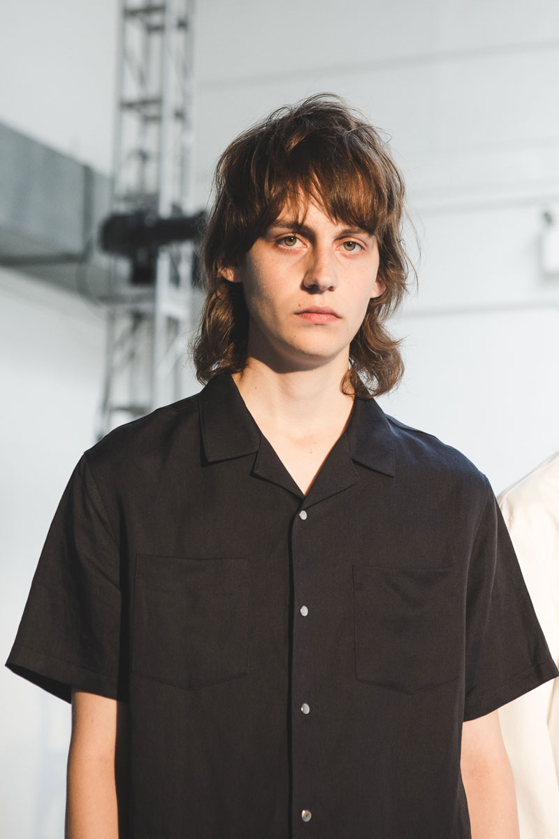 PLAC_PhoebeCheong–nyfwmens–ss17–fy15