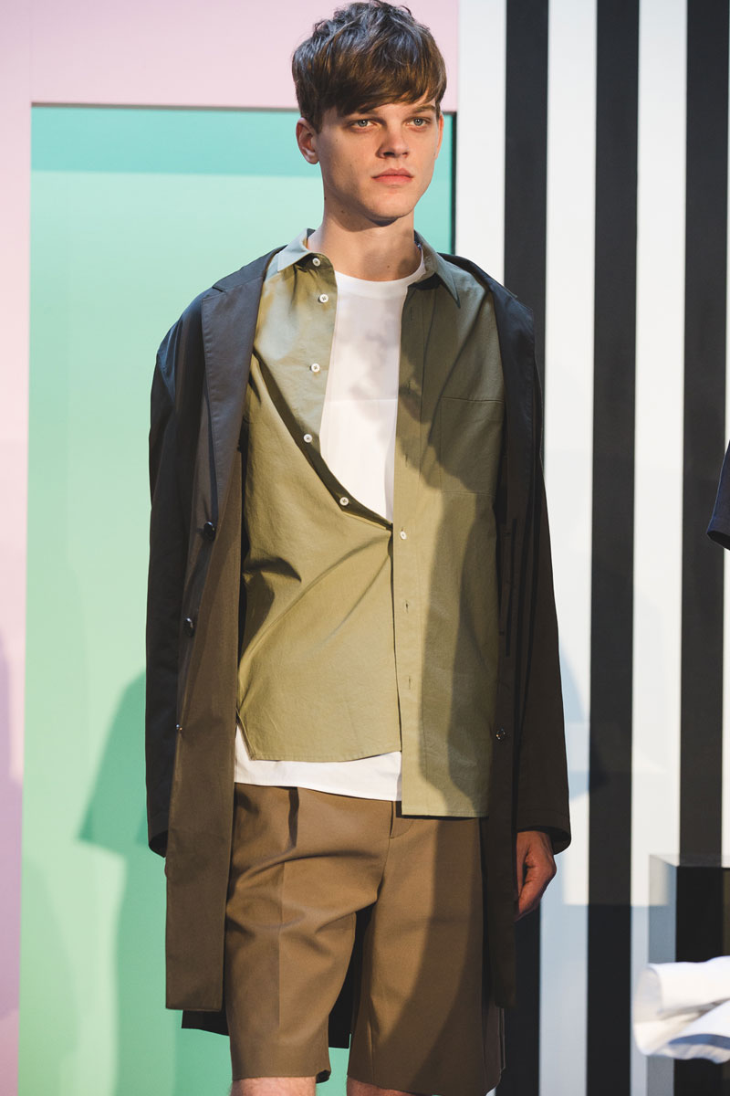 PLAC_PhoebeCheong–nyfwmens–ss17–fy19
