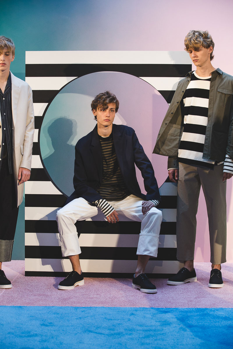 PLAC_PhoebeCheong–nyfwmens–ss17–fy22