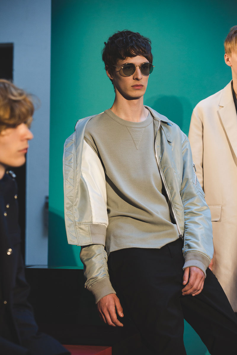 PLAC_PhoebeCheong–nyfwmens–ss17–fy23