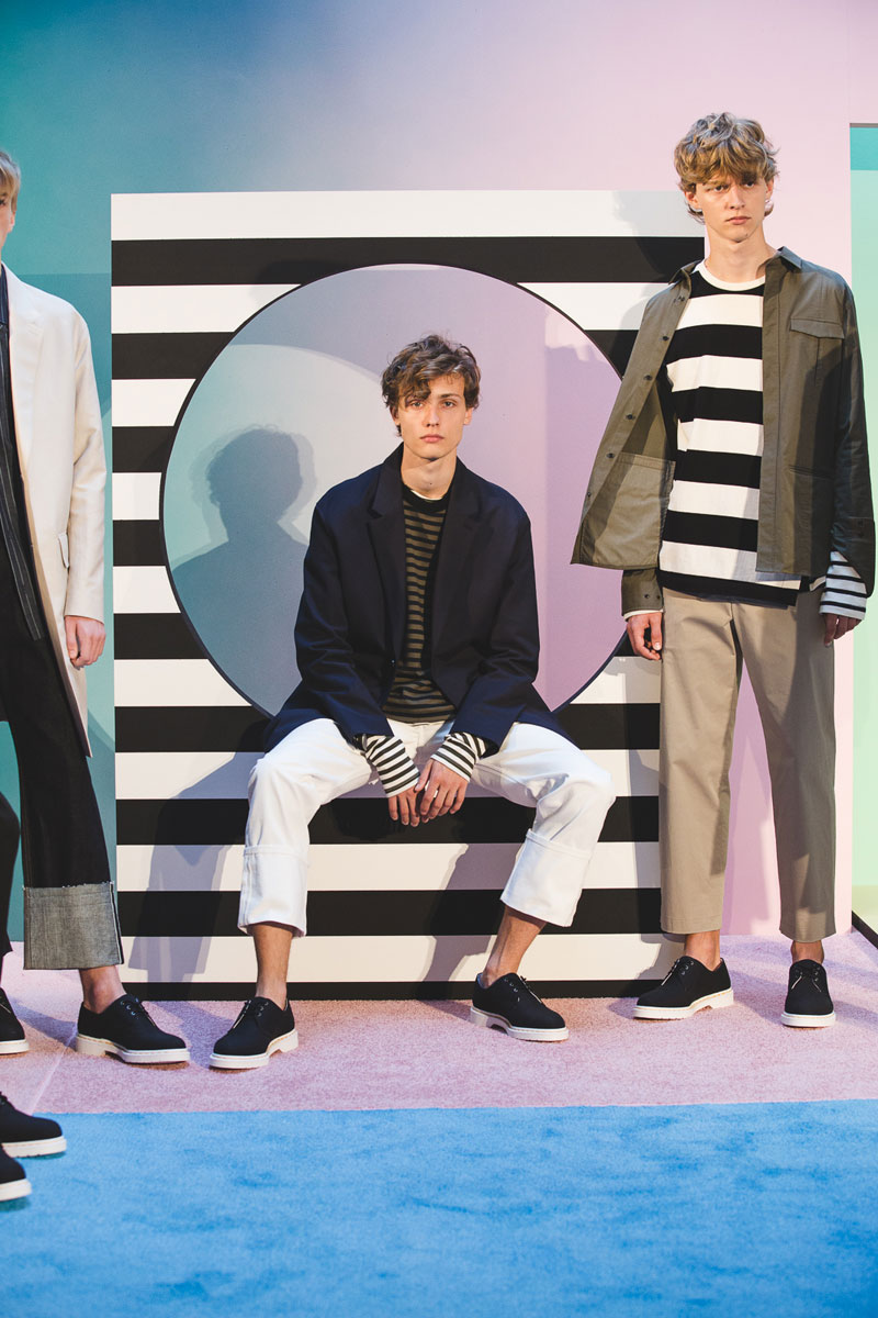 PLAC_PhoebeCheong–nyfwmens–ss17–fy24
