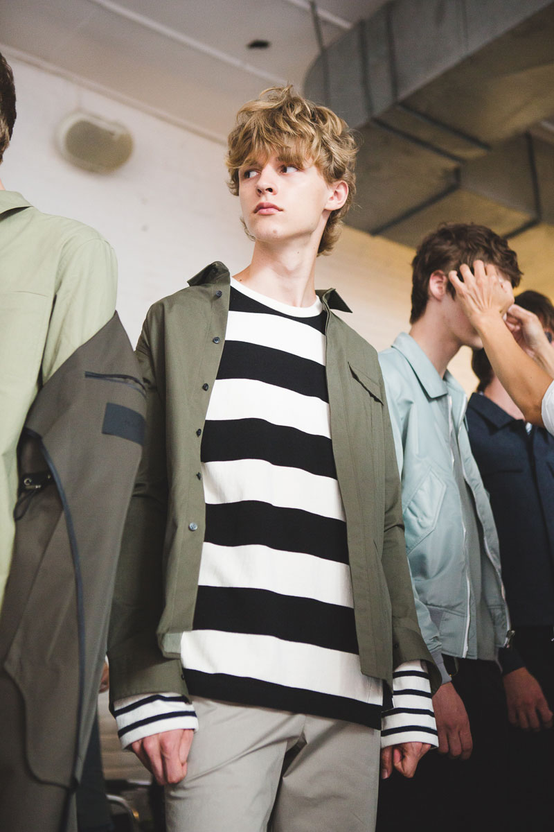 PLAC_PhoebeCheong–nyfwmens–ss17–fy4