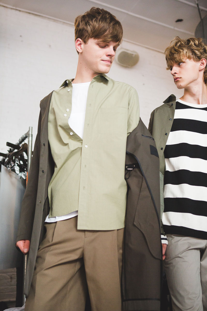 PLAC_PhoebeCheong–nyfwmens–ss17–fy5