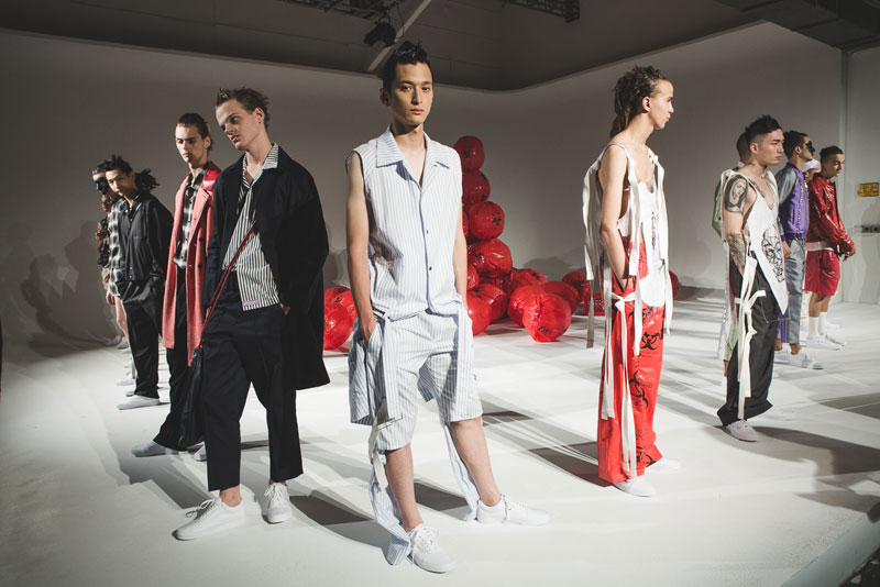 PRIVATEPOLICY_PhoebeCheong-nyfwmens-ss17-fy30