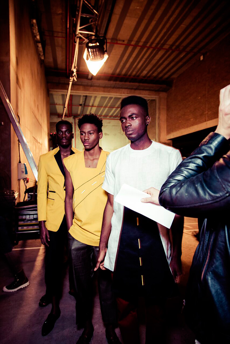 South-African-Menswear-Week-SS17-Backstage_fy10