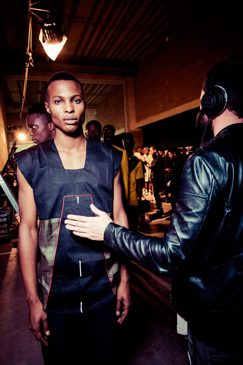 South-African-Menswear-Week-SS17-Backstage_fy11