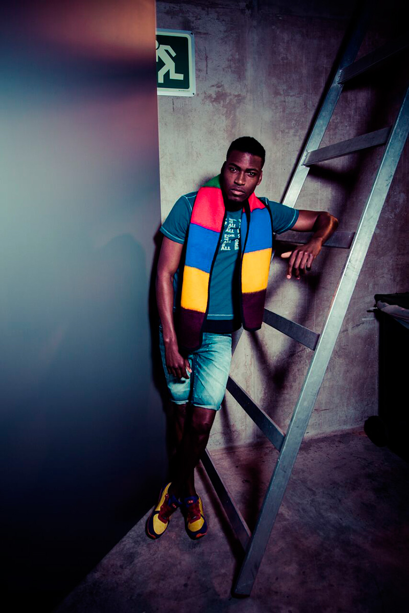 South-African-Menswear-Week-SS17-Backstage_fy12