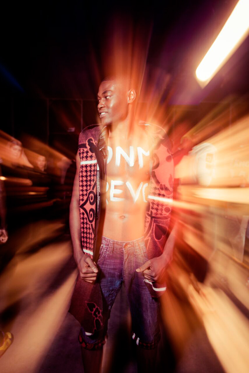 South-African-Menswear-Week-SS17-Backstage_fy13