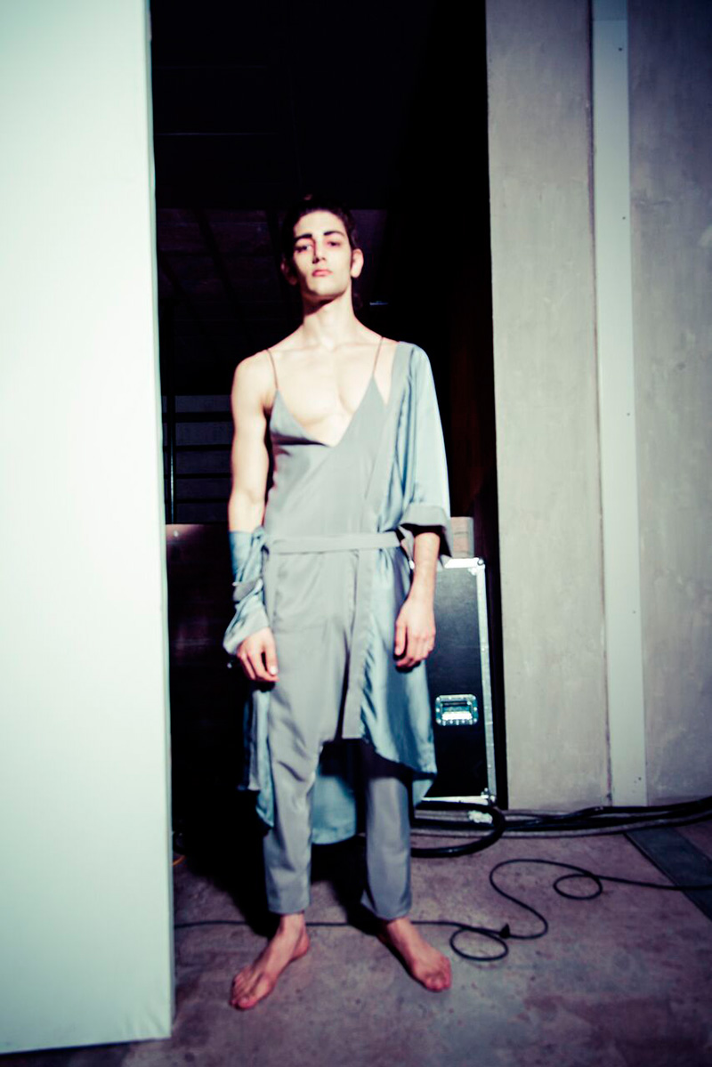 South-African-Menswear-Week-SS17-Backstage_fy23