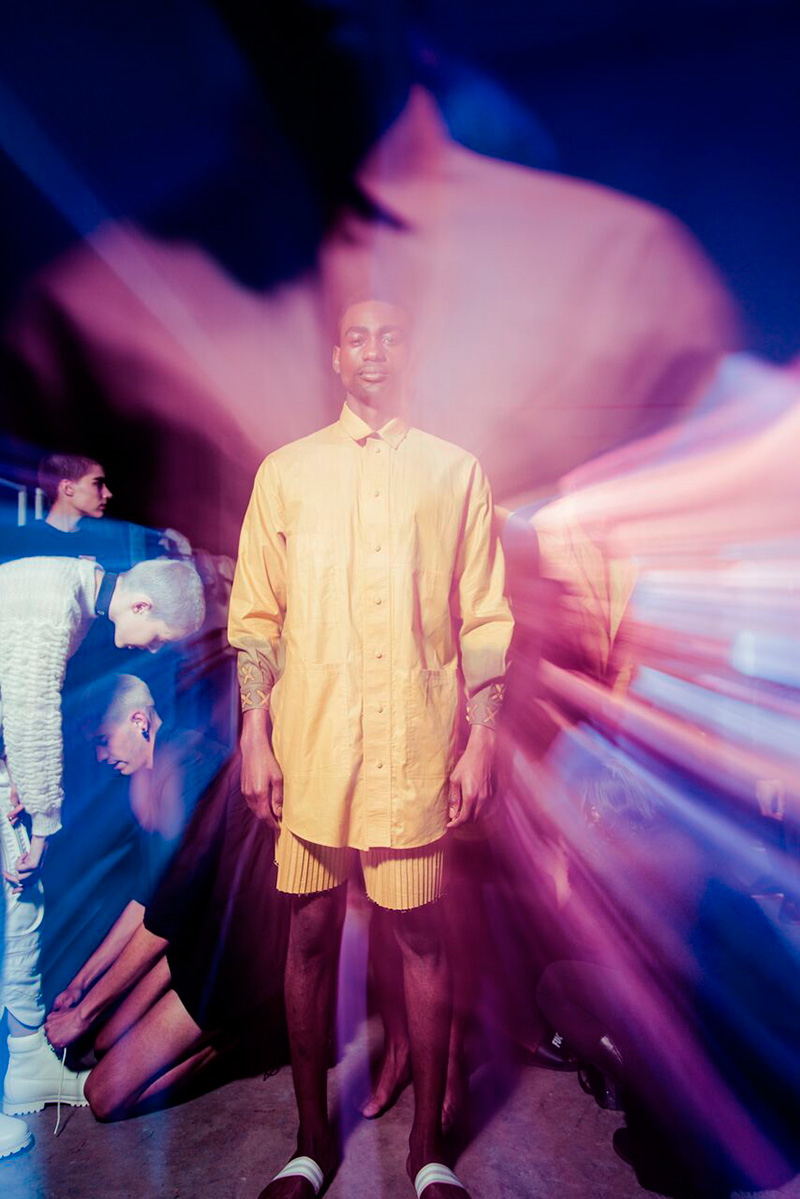 South-African-Menswear-Week-SS17-Backstage_fy24